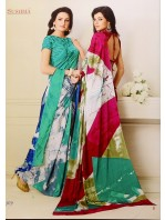 Model on right features this product IS 909B